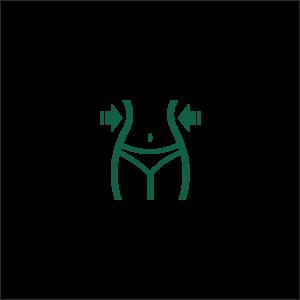 Для похудения / Ozdiradigan mahsulotlar