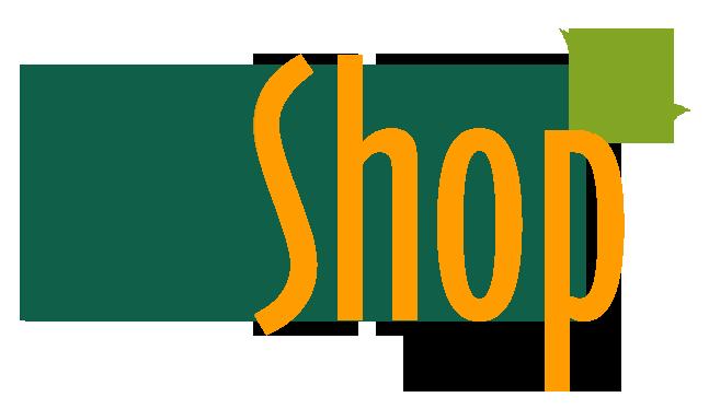 Hitshop - Официальный интернет магазин