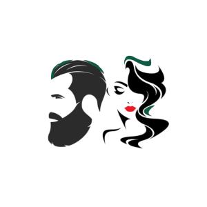 Для волос и бороды / Soqol va soch uchun