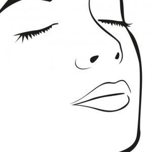Крема для лица/Yuz uchun
