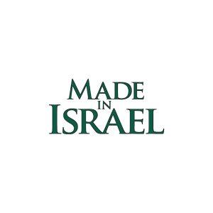Израильская косметика